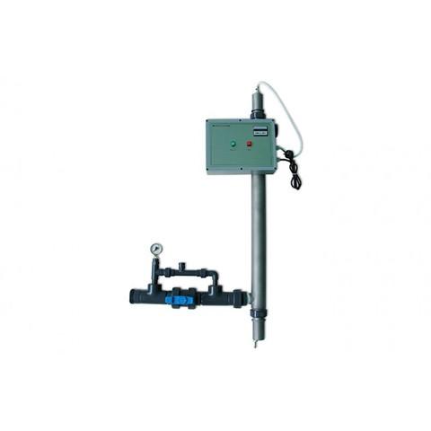 Генератор озона  0,5 г/час, XENOZONE-SPA-50