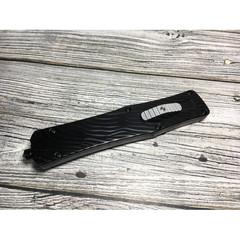 Фронтальный нож MA 299