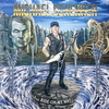 Michael Schenker / Ride On My Way (LP)