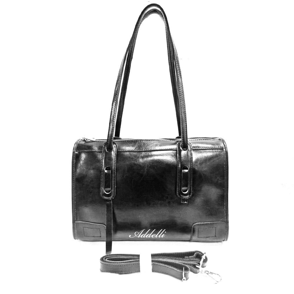 Женская сумка 67-8797