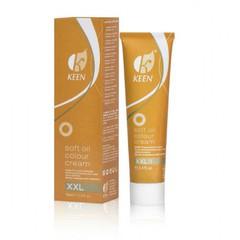 KEEN Краска-масло 8.0 blond/блондин 100 мл