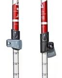 Телескопические палки Masters Yukon Pro