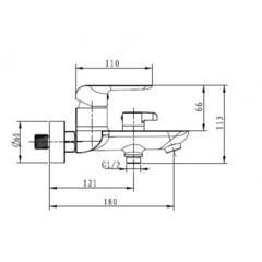 Схема Kaiser 69222