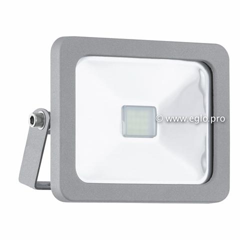 Уличный светильник Eglo FAEDO 1 95403