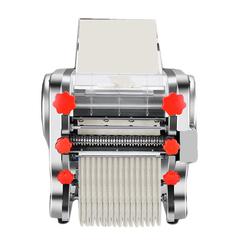 Akita jp RSS - 220C electric pasta machine