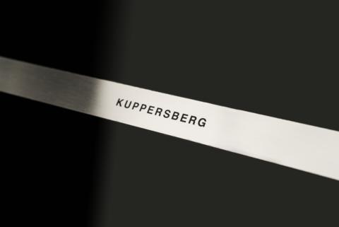 Вытяжка Kuppersberg F 630 B