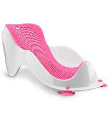 Горка-лежак для купания Angelcare Bath Support Mini