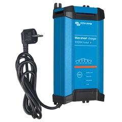 Зарядное устройство BLUE SMART IP22 CHARGER 12V