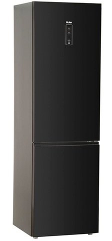 Двухкамерный холодильник Haier C2F637CGBG