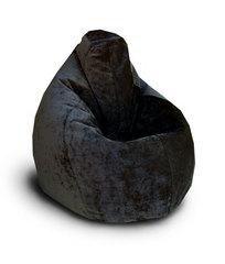 Кресло камеди Пантера
