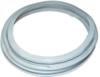 Манжета люка (уплотнитель двери) для стиральной машины Indesit (Индезит) / Ariston (Аристон) 095328, 145390