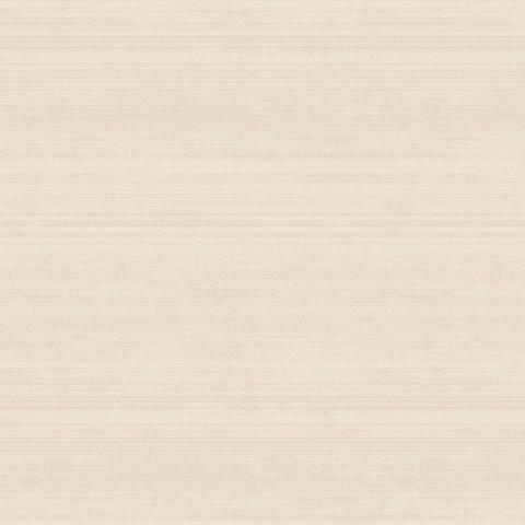 Керамогранит  Emilia Beige    GP6EML11 410х410