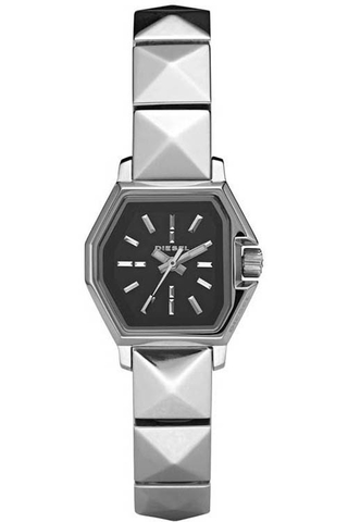 Купить Наручные часы Diesel DZ5228 по доступной цене