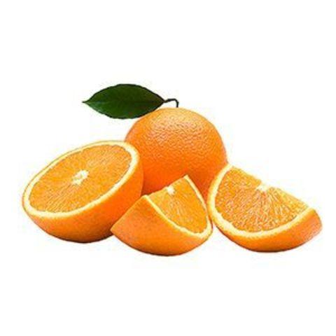 Vega Orange