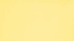Искусственная кожа Skaden (Скаден) B353/1210/AS