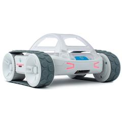Робот Sphero RVR программируемый