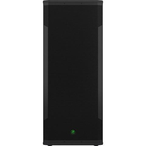 MACKIE SRM750 Активная акустическая система