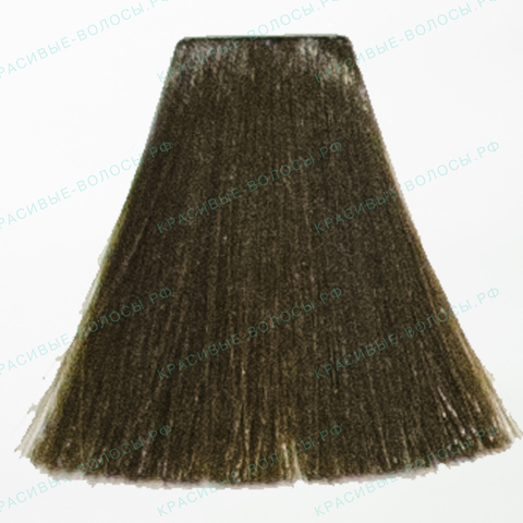Goldwell Colorance 7MB светлый матово-коричневый 60 мл