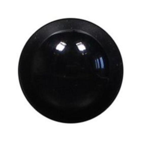 Глаза для игрушек, 25 мм
