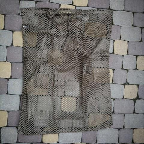Мешок для переноски чучел GHG Pothole