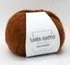 Lana Gatto Quarzo 9027 (медный)