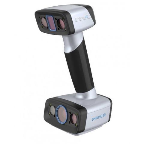 3D-сканер Shining 3D EinScan HX