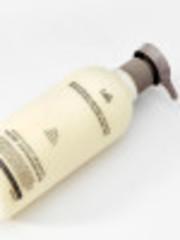 Lador Шампунь увлажняющий бессиликоновый - Moisture balancing shampoo, 530мл