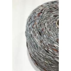 цвет 16004 / серый с цветными вкраплениями
