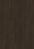 Паркетная доска Карелия ДУБ DARK CHOCOLATE трехполосная 14*188*2266 мм