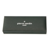 Pierre Cardin Gamme - Black GT, ручка-роллер, M