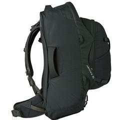 Рюкзак для путешествий Osprey Farpoint 70 Volcanic Grey - 2