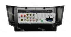 Магнитола для Lexus RX300/330/350/400h/Toyota Harrier Android 9.0 2/32 модель CB3103-T8