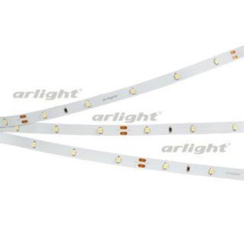 Лента RT 2-5000 24V Warm2400 0.5x (3528, 150 LED, LUX) | 1м.