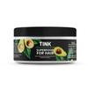 Маска для надання об'єму волоссю Авокадо-Колаген Tink 250 мл (1)