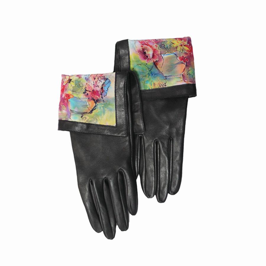 Перчатки Крымский букет PR-1
