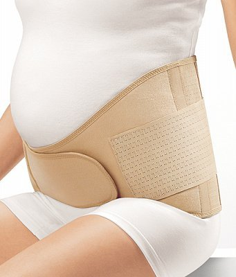 Бандажи до- и послеродовые Бандаж-корсет Orlett для беременных 0de3ecc6105a43c8380c615a1a1a5915.jpg