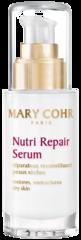 Mary Cohr Сыворотка питательная восстанавливающая - Nutri Repair Serum 30 мл