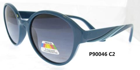 P90046C2