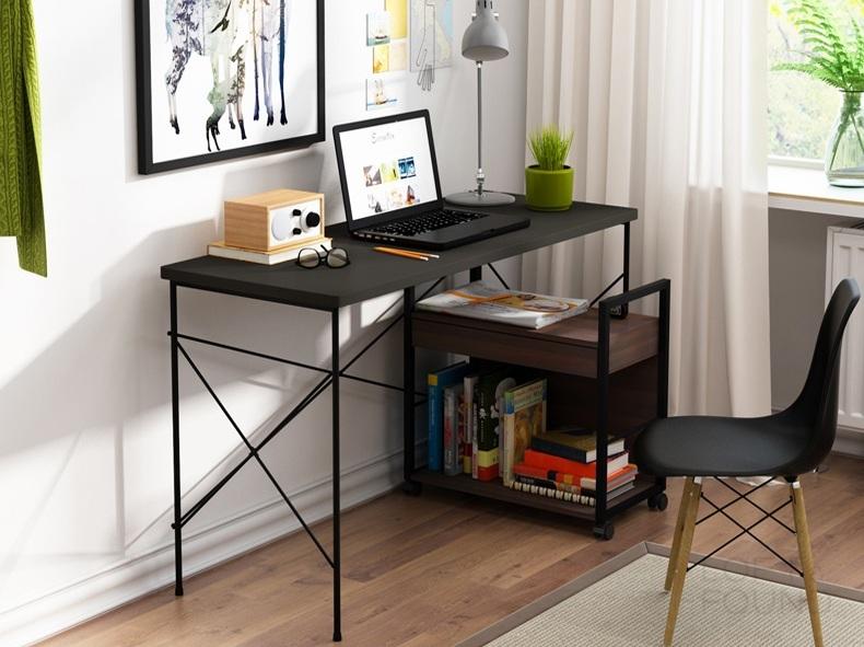 Письменный стол Holly