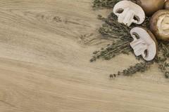 Кварц виниловый ламинат Fine Floor 1579 Wood Дуб Ла Пас