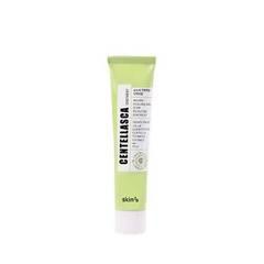 Заживляющий крем-бальзам с экстрактом розмарина skin79 Centellasca Ointment Rosemary 15g