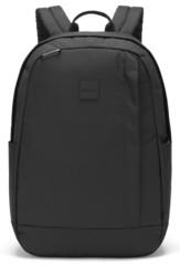 Рюкзак антивор Pacsafe GO 25, черный, 25 л. - 2