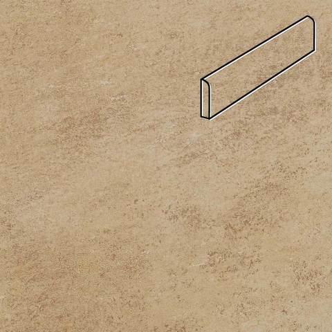 Stroeher - Keraplatte Asar 635 gari 294х73х8 артикул 8102 - Клинкерный цоколь