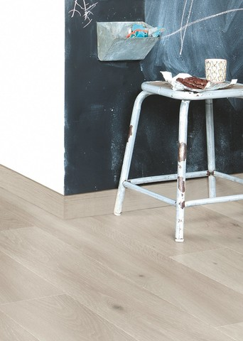 Long issland Oak light | Ламинат QUICK-STEP LPU1660