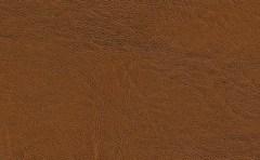 Искусственная кожа Mercury cognac 529 (Меркури когнак)