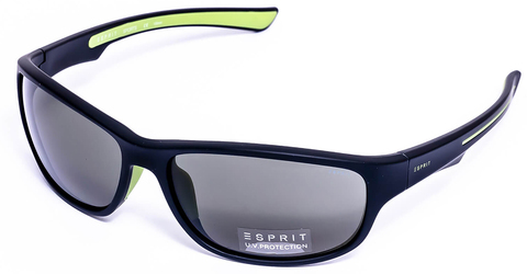 Esprit Sport 19621