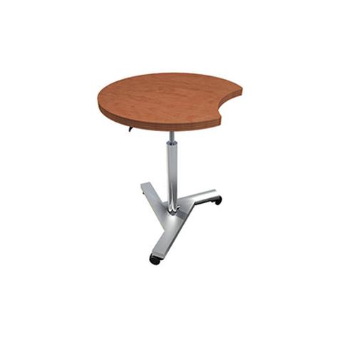 Стол для ноутбука CT-700 ДОМИНО