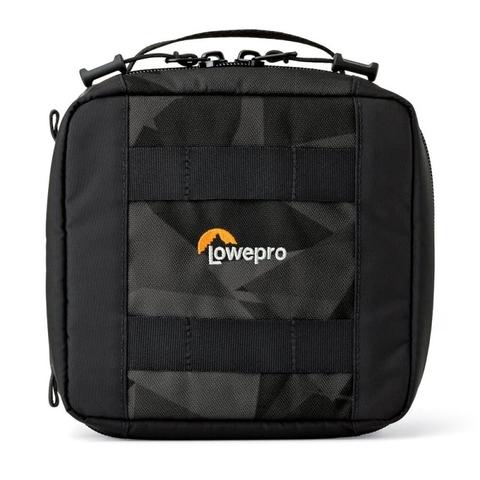 Lowepro ViewPoint CS 60 Кейс черный для экшн камер |CS 60|