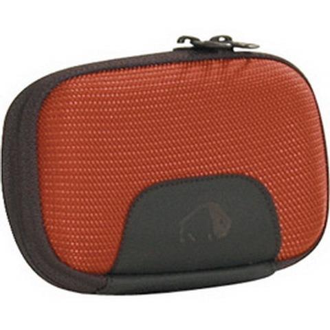 Картинка чехол для камеры Tatonka Protection Pouch S burgundy - 1