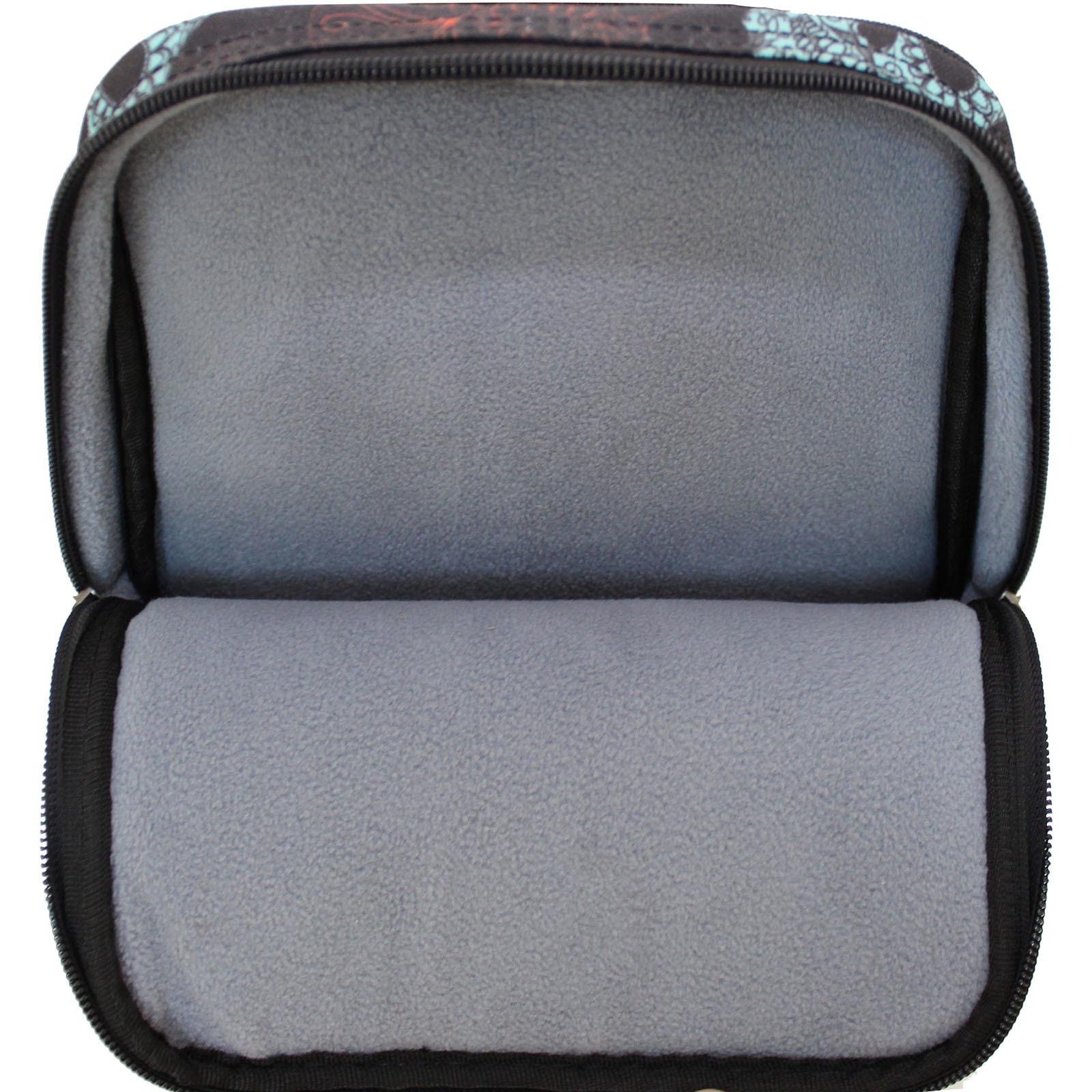 Рюкзак Bagland под планшет 2 л. сублимация 106 (00509664)
